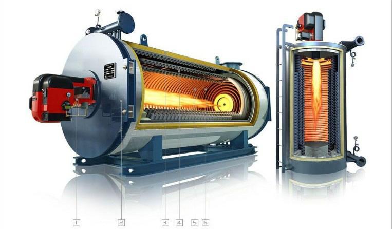瀘州鍋爐購買注意事項